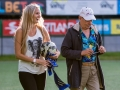 JK Kalev - FC Levadia U21 (29.07.17)-0285