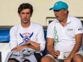 JK Kalev - FC Levadia U21 (29.07.17)-0300