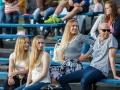 JK Kalev - FC Levadia U21 (29.07.17)-0307