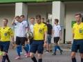 JK Kalev - FC Levadia U21 (29.07.17)-0310