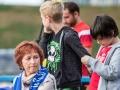 JK Kalev - FC Levadia U21 (29.07.17)-0312