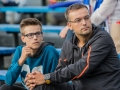 JK Kalev - FC Levadia U21 (29.07.17)-0313