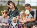 JK Kalev - FC Levadia U21 (29.07.17)-0314