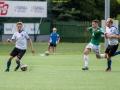 JK Kalev - FC Levadia U21 (29.07.17)-0323