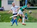 JK Kalev - FC Levadia U21 (29.07.17)-0328