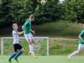 JK Kalev - FC Levadia U21 (29.07.17)-0329