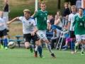 JK Kalev - FC Levadia U21 (29.07.17)-0332