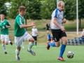 JK Kalev - FC Levadia U21 (29.07.17)-0335