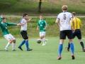 JK Kalev - FC Levadia U21 (29.07.17)-0341