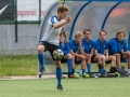 JK Kalev - FC Levadia U21 (29.07.17)-0342