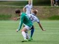 JK Kalev - FC Levadia U21 (29.07.17)-0346