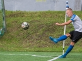 JK Kalev - FC Levadia U21 (29.07.17)-0351