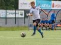 JK Kalev - FC Levadia U21 (29.07.17)-0358