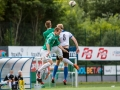 JK Kalev - FC Levadia U21 (29.07.17)-0373