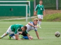 JK Kalev - FC Levadia U21 (29.07.17)-0386