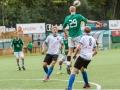 JK Kalev - FC Levadia U21 (29.07.17)-0391