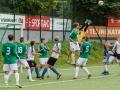 JK Kalev - FC Levadia U21 (29.07.17)-0400