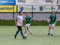JK Kalev - FC Levadia U21 (29.07.17)-0403