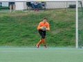 JK Kalev - FC Levadia U21 (29.07.17)-0411