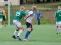 JK Kalev - FC Levadia U21 (29.07.17)-0412