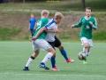 JK Kalev - FC Levadia U21 (29.07.17)-0414