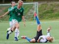 JK Kalev - FC Levadia U21 (29.07.17)-0420