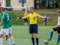 JK Kalev - FC Levadia U21 (29.07.17)-0422