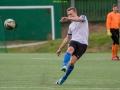 JK Kalev - FC Levadia U21 (29.07.17)-0427