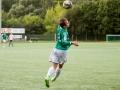 JK Kalev - FC Levadia U21 (29.07.17)-0428