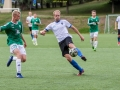 JK Kalev - FC Levadia U21 (29.07.17)-0437