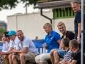 JK Kalev - FC Levadia U21 (29.07.17)-0457