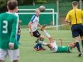 JK Kalev - FC Levadia U21 (29.07.17)-0460