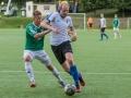 JK Kalev - FC Levadia U21 (29.07.17)-0468