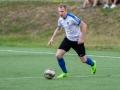 JK Kalev - FC Levadia U21 (29.07.17)-0475