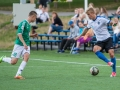 JK Kalev - FC Levadia U21 (29.07.17)-0491