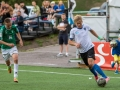 JK Kalev - FC Levadia U21 (29.07.17)-0495