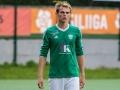 JK Kalev - FC Levadia U21 (29.07.17)-0501