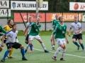 JK Kalev - FC Levadia U21 (29.07.17)-0504