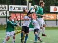 JK Kalev - FC Levadia U21 (29.07.17)-0506