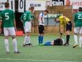 JK Kalev - FC Levadia U21 (29.07.17)-0515