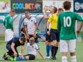 JK Kalev - FC Levadia U21 (29.07.17)-0517