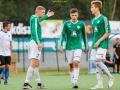 JK Kalev - FC Levadia U21 (29.07.17)-0519