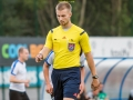 JK Kalev - FC Levadia U21 (29.07.17)-0520