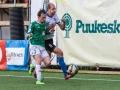JK Kalev - FC Levadia U21 (29.07.17)-0536