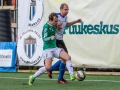 JK Kalev - FC Levadia U21 (29.07.17)-0537