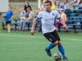 JK Kalev - FC Levadia U21 (29.07.17)-0548