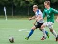 JK Kalev - FC Levadia U21 (29.07.17)-0551