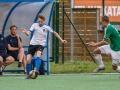 JK Kalev - FC Levadia U21 (29.07.17)-0565