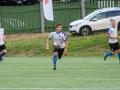 JK Kalev - FC Levadia U21 (29.07.17)-0571