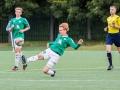 JK Kalev - FC Levadia U21 (29.07.17)-0575
